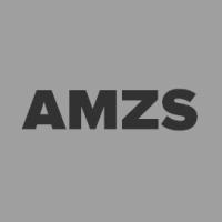 AMZS vam pomaga tudi v epidemiji