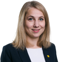 Eva Brišnik