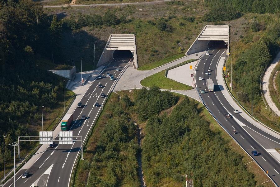 Foto: www.dars.si