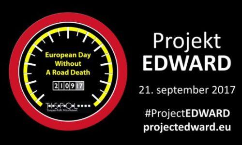 Evropski dan brez smrtnih žrtev na cestah
