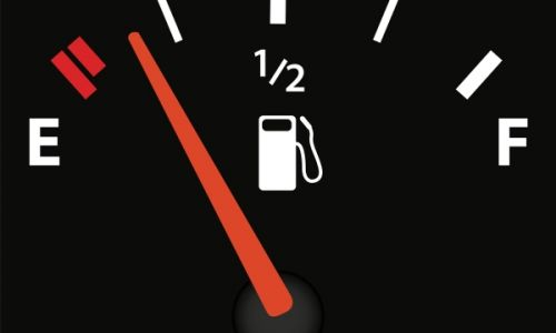 AMZS bo pozorno spremljal dogajanje na trgu pogonskih goriv