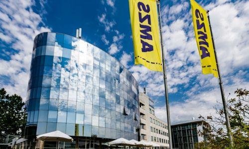 AMZS centri 24. in 31. decembra s spremenjenim delovnim časom