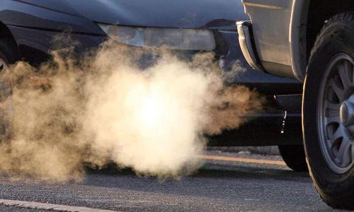 Po letu 2030 nič več novih vozil na dizel ali bencin?