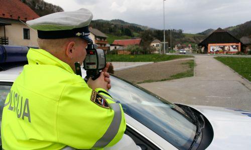 Pravni nasveti: Poznamo pravice, ki jih voznikom zagotavlja zakonodaja?