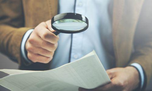 Pravni nasveti: Drobni tisk