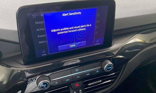 AMZS raziskava: Slovenščina - tudi v avtomobilih?