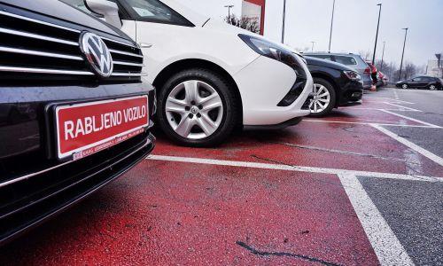 Pravni nasveti: Zapleti po nakupu rabljenega avtomobila
