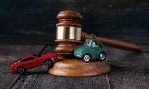 Pravni nasveti: Kazni iz tujine  - drugi del