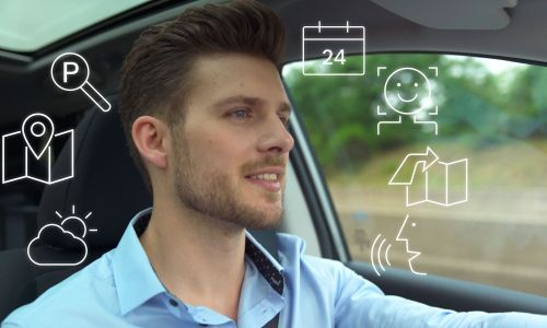 Tehnologija: Slovenščina, mlinski kamen okoli vratu varnosti?
