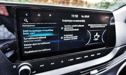 Pobuda AMZS in ZPS glede slovenščine pri digitalizaciji upravljanja vozil in drugih izdelkov