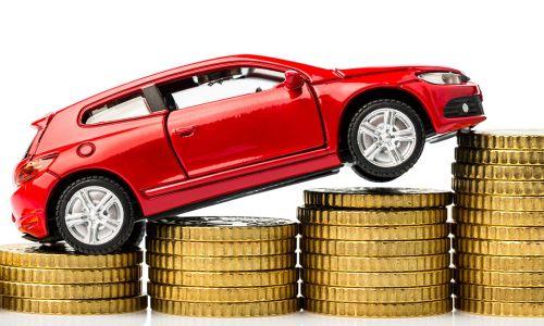 Mobilnost ali novi davki?
