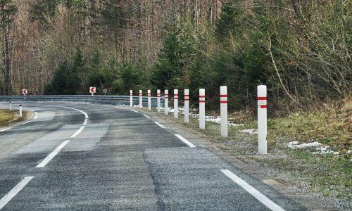Motoristom prijazne ceste?