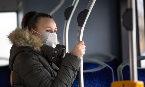 Mobilnostne navade Slovencev: Brez avta? Težka bo!