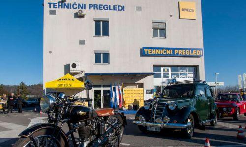 Odprta nova poslovna enota v Novi Gorici