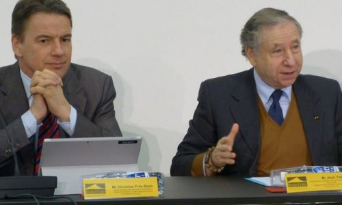 Poziv k implementaciji instrumentov ZN za varnost v cestnem prometu
