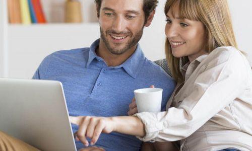 Uredite avtomobilsko zavarovanje od doma