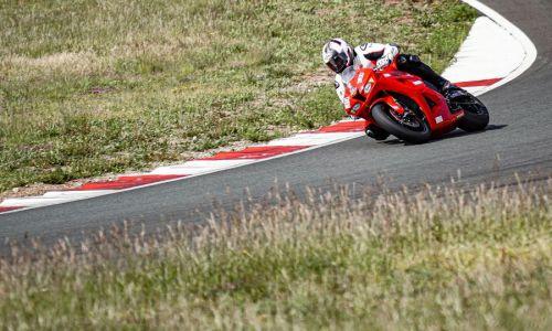 Državno prvenstvo v cestno hitrostnem motociklizmu 2020