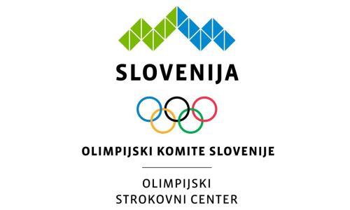 Mreža olimpijskih referenčnih športno-medicinskih centrov