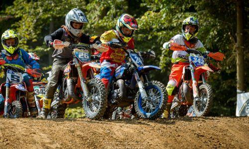 Dirka za evropsko in državno prvenstvo v motokrosu v Prilipah pri Brežicah odpovedana!