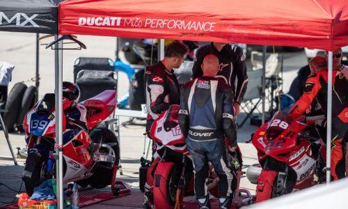 Seminar za športne funkcionarje v cestno-hitrostnem motociklizmu