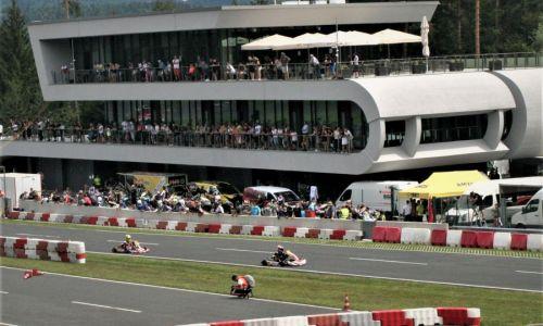 Navodila za organizatorje dirk in prireditev pod okriljem AMZS