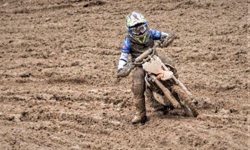Končano državno prvenstvo v motokrosu