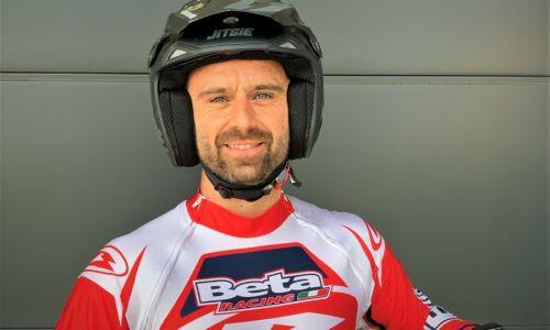 #TreniramDoma s Severinom Sajevcem: Motoristi smo pozitivni