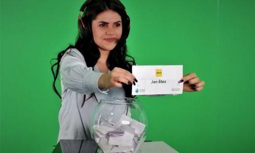 Izžrebane nagrade AMZS za udeležence državnega prvenstva Slovenije v spletnem kartingu