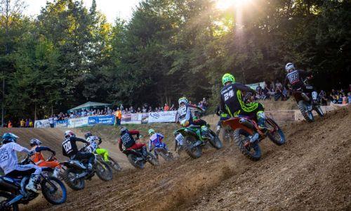 Znani državni prvaki v motokrosu