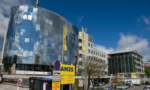 AMZS omogoča ugodno financiranje, tudi brez obresti