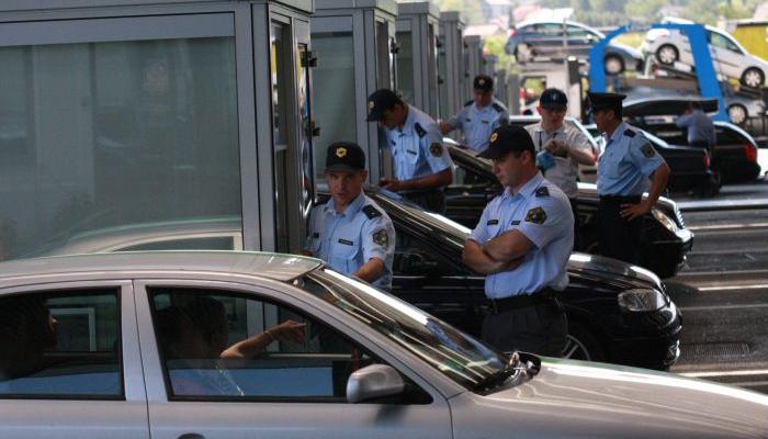 Vir: www.policija.si