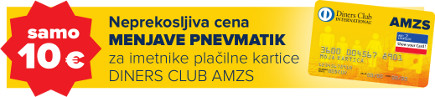 AMZS-Diners-Club-kartica